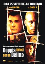 Trailer Doppia ipotesi per un delitto