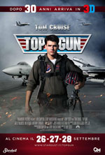Trailer Top Gun