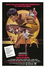 Poster L'ultimo combattimento di Chen  n. 0