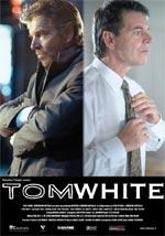 Poster Tom White  n. 0