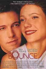 Poster Bounce  n. 2