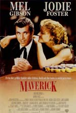 Poster Maverick  n. 2