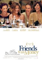 Trailer Friends With Money
