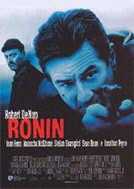 Trailer Ronin