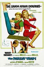 Poster Il cowboy con il velo da sposa  n. 1