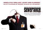 Poster Severance - Tagli al personale  n. 6
