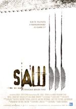 Trailer Saw III - L'enigma senza fine