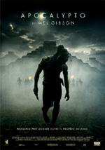 Poster Apocalypto  n. 0