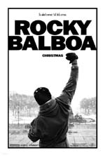 Poster Rocky Balboa  n. 1