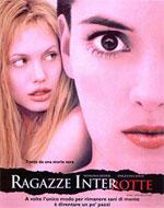 Trailer Ragazze interrotte