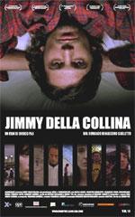 Trailer Jimmy della Collina