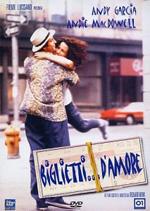Trailer Biglietti d'amore