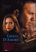 Trailer Gioco d'amore