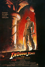Trailer Indiana Jones e il tempio maledetto