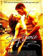 Poster Step Up  n. 6