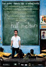 Trailer Half Nelson