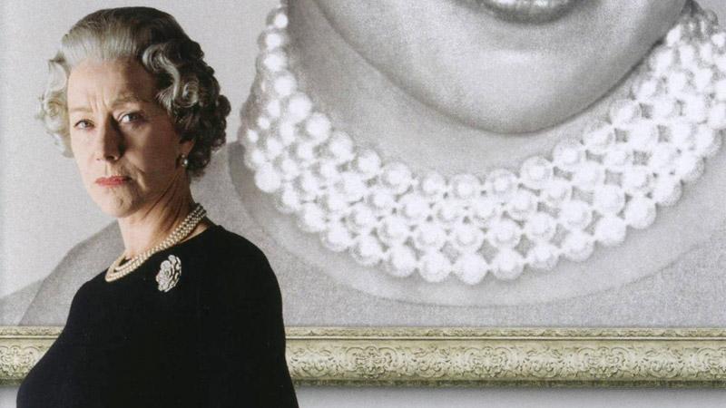 The Queen - La regina