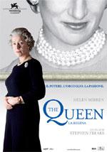 Trailer The Queen - La regina