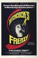 Poster Frenzy  n. 0