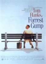 Trailer Forrest Gump