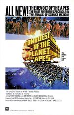 Poster 1999 - Conquista della Terra  n. 1