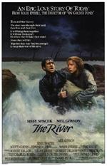 Trailer Il fiume dell'ira