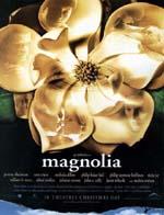 Poster Magnolia  n. 1
