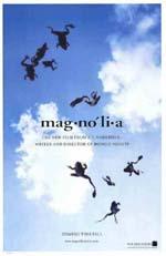 Poster Magnolia  n. 2