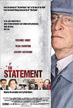 Trailer The Statement - La sentenza