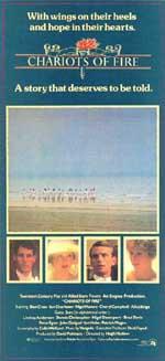 Poster Momenti di gloria  n. 2