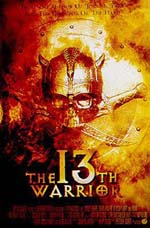 Poster Il 13° guerriero  n. 4