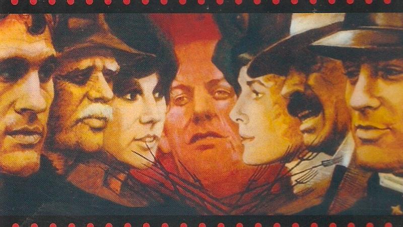Novecento - Atto II