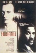 Trailer Philadelphia