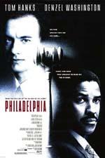 Poster Philadelphia  n. 1
