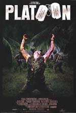 Poster Platoon  n. 6