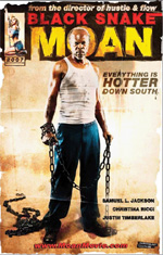 Trailer Black Snake Moan