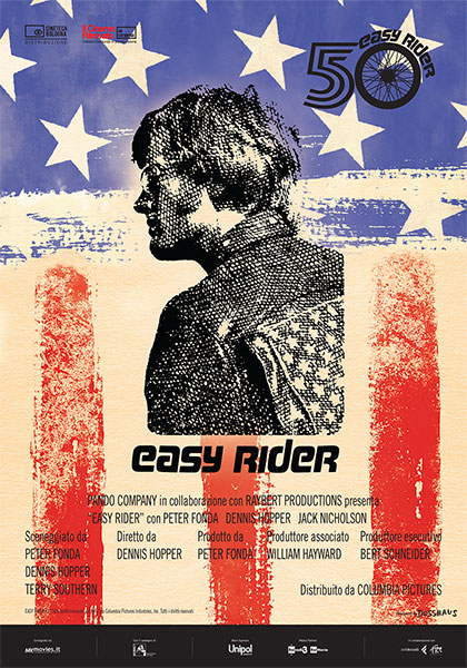 [fonte: https://www.mymovies.it/film/1969/easyrider/]