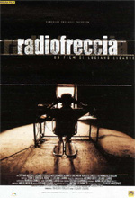 Locandina Radiofreccia