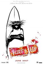Poster Surf's Up: I re delle onde  n. 8