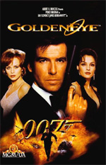 Trailer 007 - Goldeneye