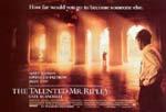 Poster Il talento di Mr. Ripley  n. 2