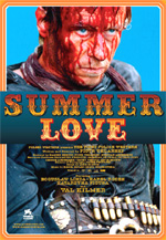Trailer Summer Love