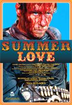 Locandina Summer Love