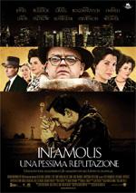 Trailer Infamous - Una pessima reputazione