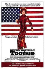 Trailer Tootsie