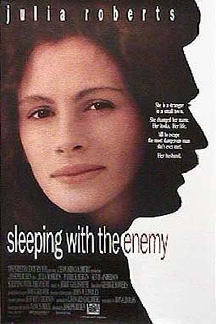 A letto con il nemico