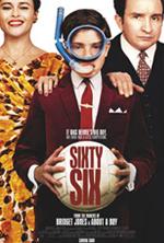 Trailer Sixty Six