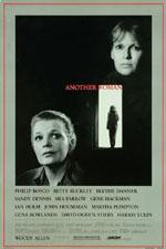 Poster Un'altra donna  n. 1