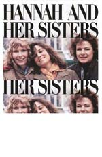 Poster Hannah e le sue sorelle  n. 1