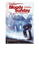 Trailer Bloody Sunday
